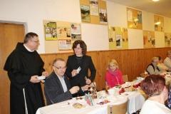 Spotkanie opłatkowe wspólnot parafialnych 2019 (10)