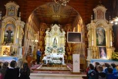 Pielgrzymka Śladami Maryi 7-8_10_2017 (08)