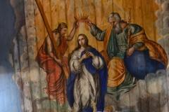 Pielgrzymka Śladami Maryi 7-8_10_2017 (16)