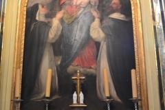 Pielgrzymka Śladami Maryi 7-8_10_2017 (17)