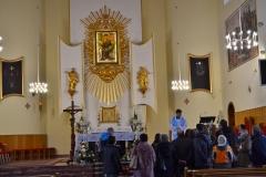 Pielgrzymka Śladami Maryi 7-8_10_2017 (19)