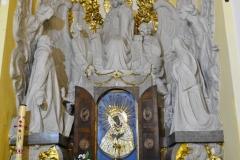 Pielgrzymka Śladami Maryi 7-8_10_2017 (23)