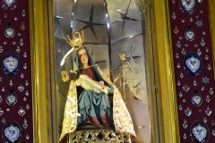Pielgrzymka Śladami Maryi 7-8_10_2017 (24)