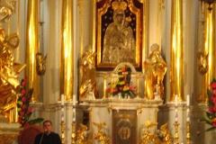 Pielgrzymka Śladami świadków wiary (3)