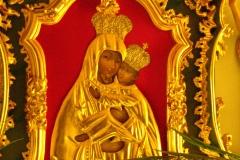 Pielgrzymka Śladami świadków wiary (6)