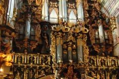 Pielgrzymka Śladami świadków wiary (7)