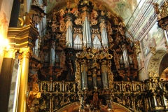 Pielgrzymka Śladami świadków wiary (8)
