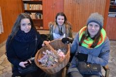 Pierniczki dla Krośnieńskiego Hospicjum - podczas akcji (44)