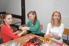 Pierniczki dla Krośnieńskiego Hospicjum - przygotowania (07)
