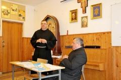 Rekolekcje-parafialne-2019-4