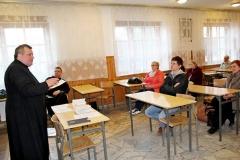 Rekolekcje-parafialne-2019-5