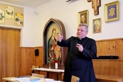 Rekolekcje-parafialne-2019-6
