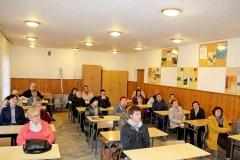 Rekolekcje-parafialne-2019-7