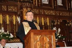 Wyjście 16 pielgrzymi do Kalwarii Pacławskiej (23)