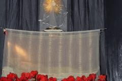 04 Boży Grób poczas Triduum (1)