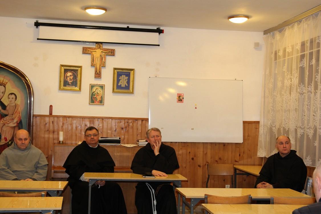 Wizytacja-Prowincjała-Franciszkanów-05