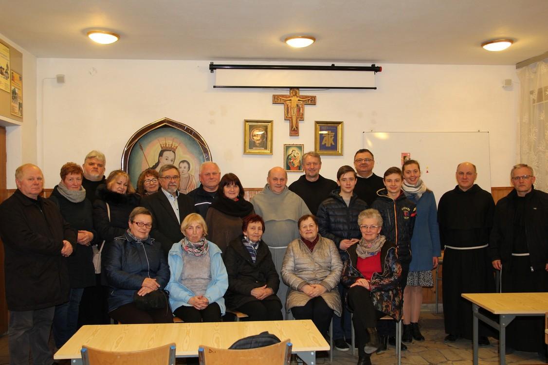 Wizytacja-Prowincjała-Franciszkanów-13