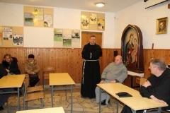 Wizytacja-Prowincjała-Franciszkanów-10