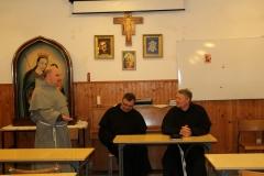 Wizytacja-Prowincjała-Franciszkanów-11