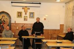 Wizytacja-Prowincjała-Franciszkanów-12